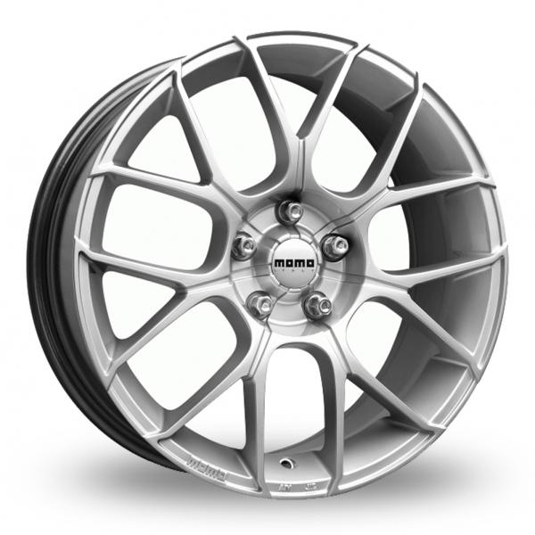 Zoom Momo Raptor Hyper_Silver Alloys