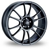 Image for OZ_Racing Ultraleggera Graphite Alloy Wheels