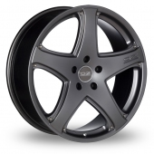 Image for OZ_Racing Canyon_ST Graphite Alloy Wheels