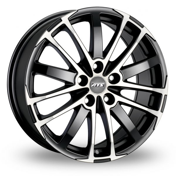 Picture of 16 Inch ATS X-Treme Alloy Wheels