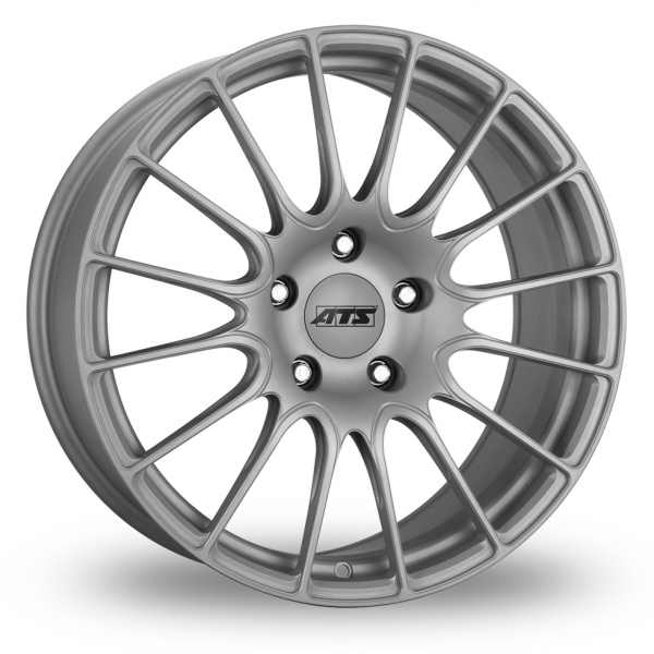 Picture of 19 Inch ATS Superlight Titanium Alloy Wheels