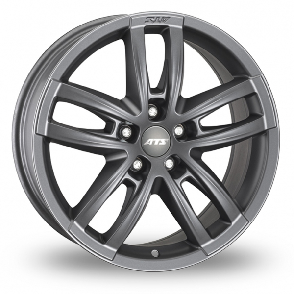Picture of 16 Inch ATS Radial Alloy Wheels