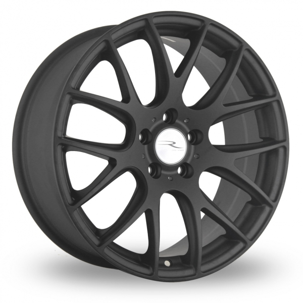 Picture of 19 Inch Dare NK 1 GM Alloy Wheels