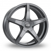 Image for OZ_Racing Vittoria Graphite Alloy Wheels