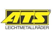 ATS Alloy Wheels