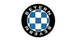 Beyern Wheels