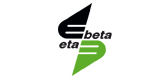 Eta Beta WR Alloy Wheels