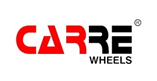 Carre Alloy Wheels