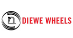 Diewe Alloy Wheels