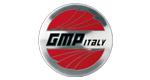 gmp italy Wheels