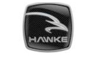 hawke Wheels