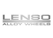 Lenso Alloy Wheels