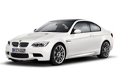 BMW M3 Series Alloy Wheels