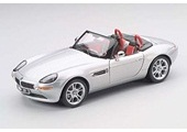 BMW Z8-Roadster Alloy Wheels