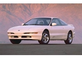 Ford Probe Alloy Wheels