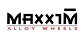 Maxxim Alloy Wheels