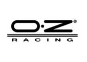 OZ Racing Alloy Wheels