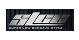 SLCC Alloy Wheels