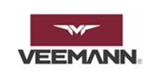 VEEMANN Alloy Wheels