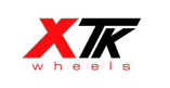 XTK Alloy Wheels