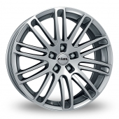 Rial Murago Alloy Wheels
