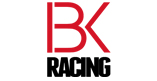 BK Racing Alloy Wheels