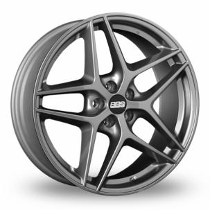 18 BMW Z1 BBS CF Alloy Wheels & Economy Tyres