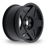 3SDM 0.05 Alloy Wheels