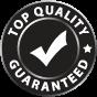 Best price guarantee on Wheels