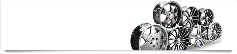 bmw 3 series alloy wheels