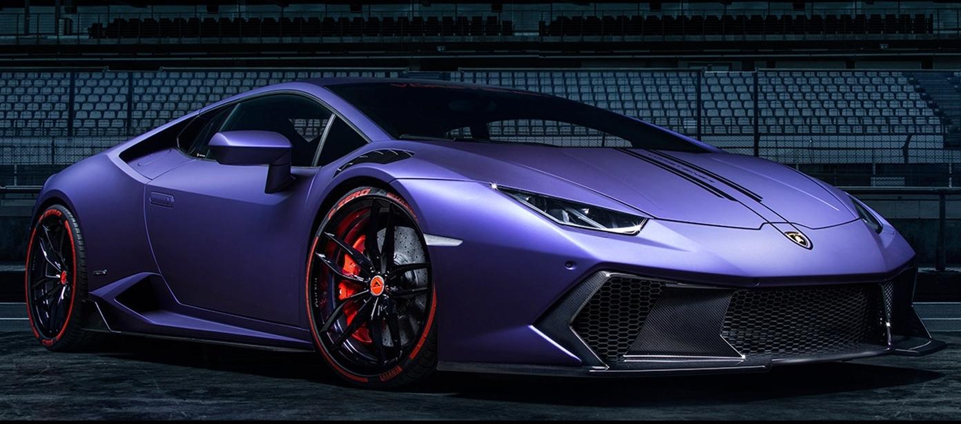 Lamborghini Centenario Alloy Wheels Shop Online Mobile Site