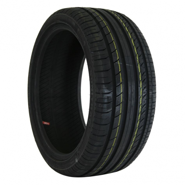 We offer a wide range of great value tyres
