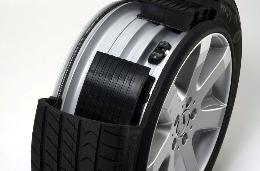 Get free expert advice on finding the best wheels and tyres for your car