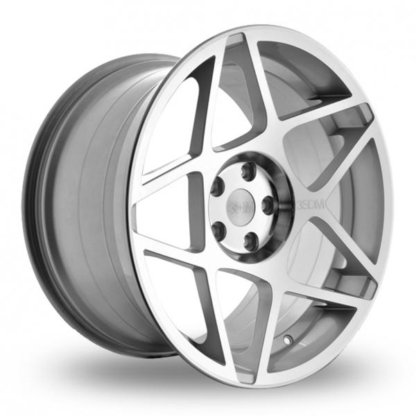 Zoom ThreeSDM 0_08_5x114_Wider_Rear Silver_Polished Alloys