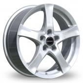 /alloy-wheels/borbet/f/silver/19-inch