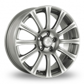 /alloy-wheels/fondmetal/6200/silver
