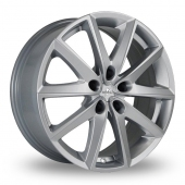 /alloy-wheels/fondmetal/7600/silver