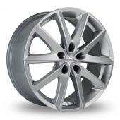 /alloy-wheels/fondmetal/7600/silver