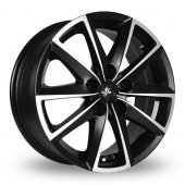 /alloy-wheels/fondmetal/7600/black-polished