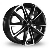 /alloy-wheels/fondmetal/7600/black-polished