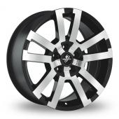 /alloy-wheels/fondmetal/7700-1/black-polished/18-inch