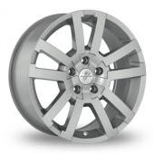 /alloy-wheels/fondmetal/7700-1/silver/18-inch