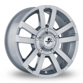 /alloy-wheels/fondmetal/7700-off-road/silver