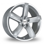 /alloy-wheels/fondmetal/7900/silver