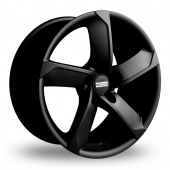 /alloy-wheels/fondmetal/7900/matt-black