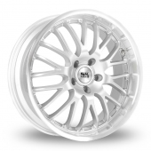 /alloy-wheels/bk-racing/866/silver-polished-lip