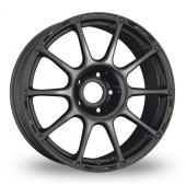 /alloy-wheels/ats/gtr/dark-grey