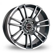 /alloy-wheels/riva/atv-5x120/grey