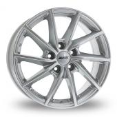 /alloy-wheels/alutec/singa/silver/16-inch