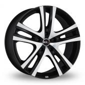 /alloy-wheels/mak/aria/ice-black